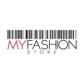 My Fashion Store