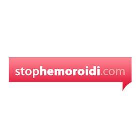 StopHemoroidi