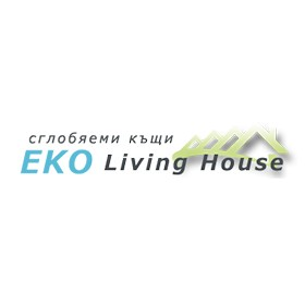 EKO Living House