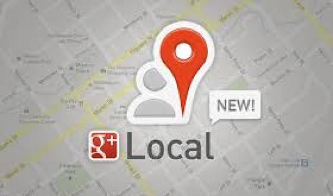 Как се прави верификация на Google+ Local Листинг по Телефон