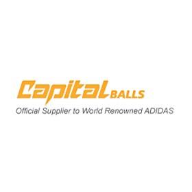 Capital Balls Factory