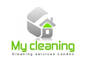 My Cleaning Services London