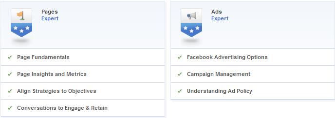 facebook-reklami-profesionalisti-experti-inbound.bg