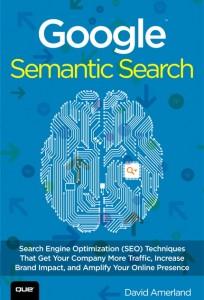 google-semantic-serach-davind-amerland