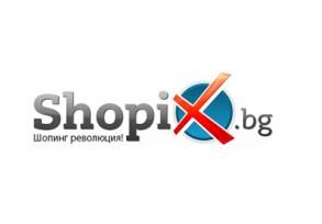Shopix.bg