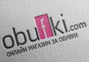 ObuFki.com