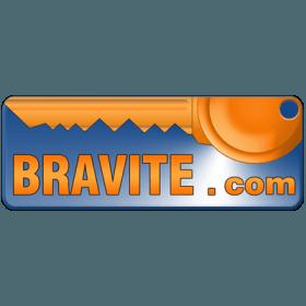 Bravite.com