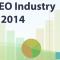 Локалната SEO Индустрия – Проучване 2014