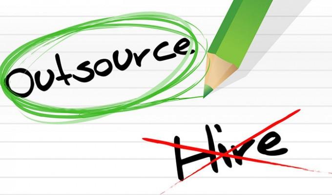Защо SEO и SEM агенциите са по-добър избор от вътрешен отдел?