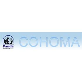 Sonoma Beauty