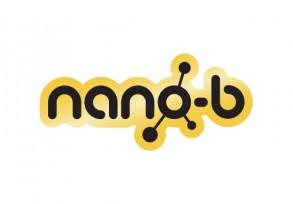 Nano-B