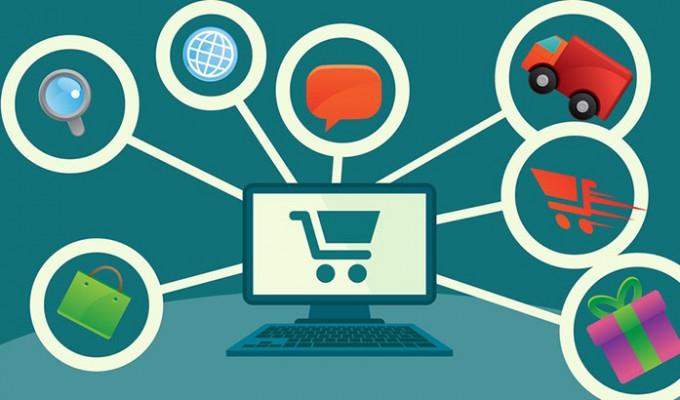 Как да задържаме клиентите в един онлайн магазин?