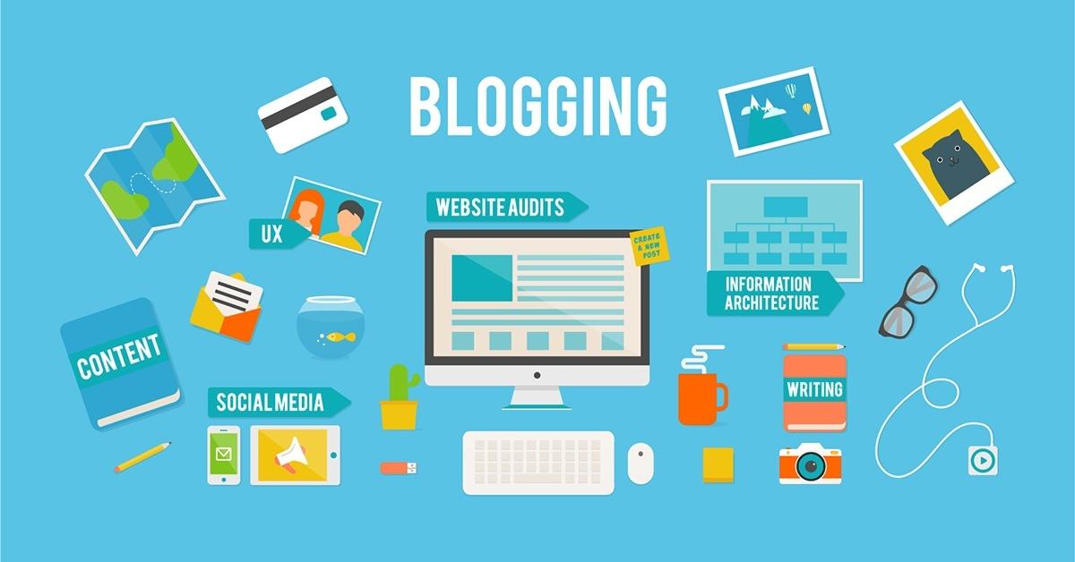 blogvane-za-biznesa-fb