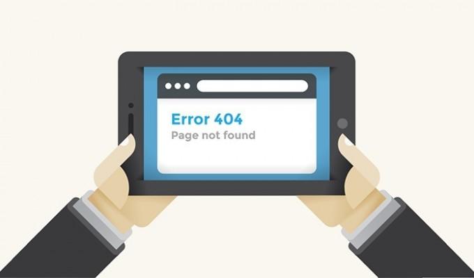 Как да изтрием страница от сайт, без това да даде негативен SEO ефект?
