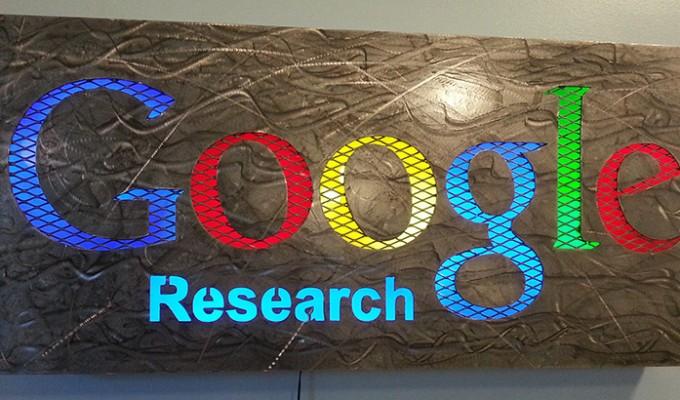 Какво показва SEO проучване от 1 милион резултата в Google
