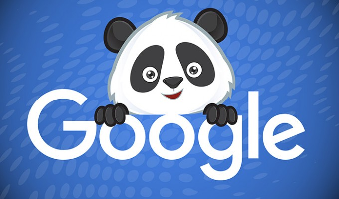 Правилно ли разбираме Панда ъпдейта на Google?