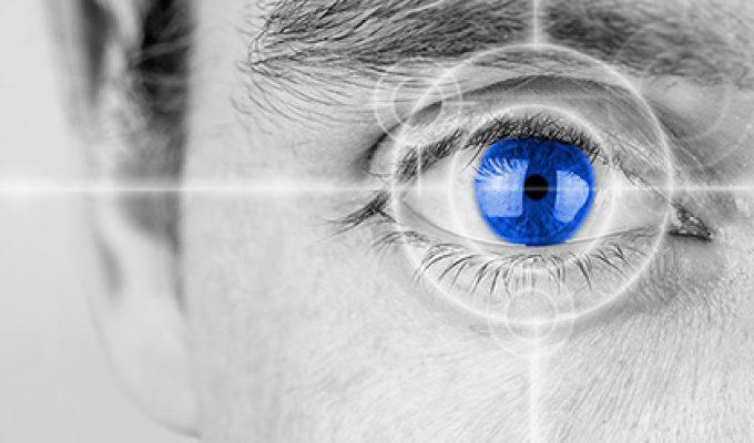 Проследяване с очи през 2016: Как взаимодействат потребителите с резултатите при мобилно търсене спрямо десктоп