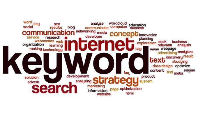 Топ 9 инструмента за проучване на ключови думи и фрази