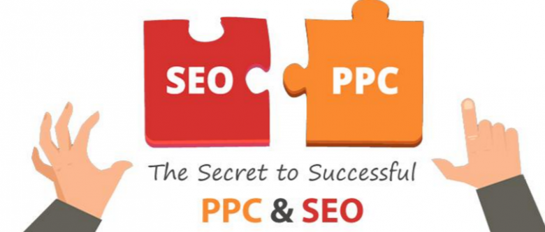 Платено + органично търсене = Дигитален маркетинг успех