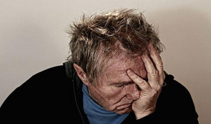 9 грешки, които SEO агенциите допускат, когато поемат нов клиент
