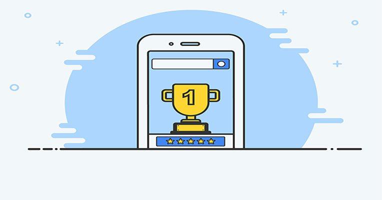 57% от търсенето в търсачките е от мобилни устройства