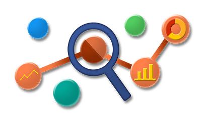 Трафик каналите в Google Analytics-2