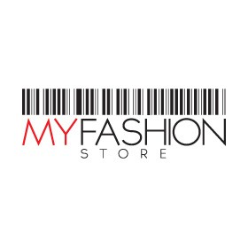 My Fashion Store