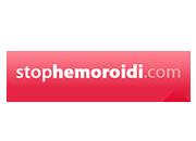 StopHemoroidi.com