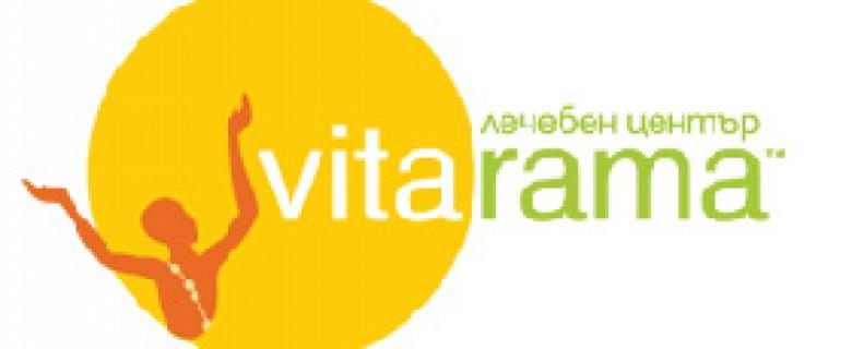 VitaRama.bg