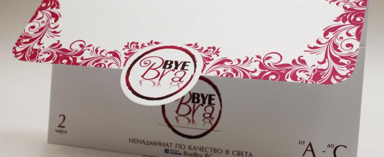 ByeBra.bg