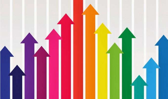 7 Фактора за успешна PPC кампания за електронни магазини