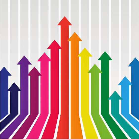7 основни PPC фактора за успех