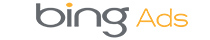 Интернет реклама в Bing