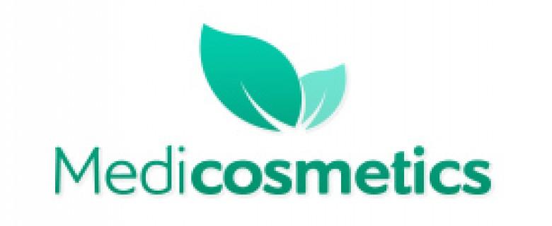 Medisocmetics