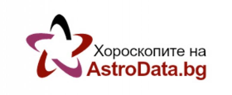 AstroData.bg