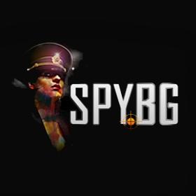 Spy.bg