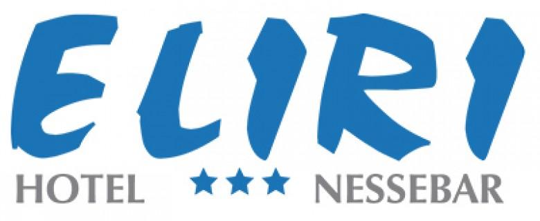 Хотел Елири – Несебър