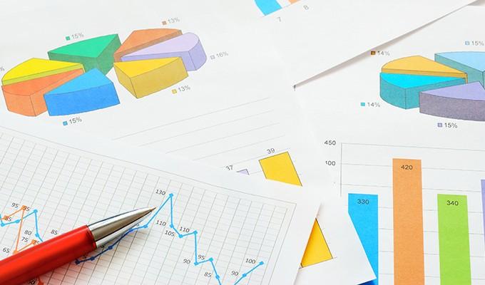 12 Интересни Маркетингови Статистики