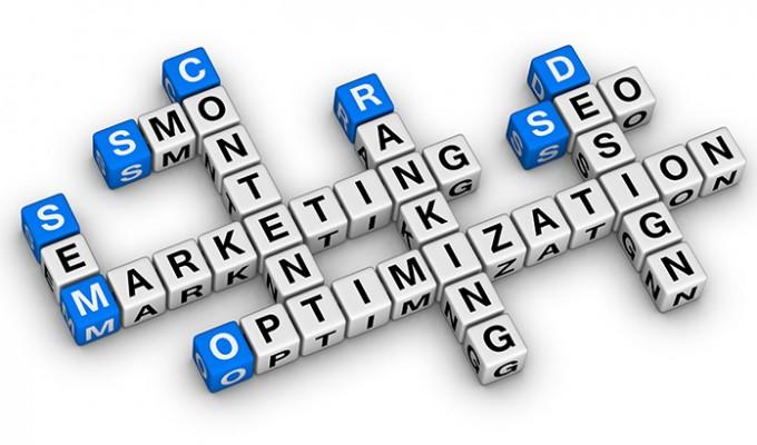 Как големите уебсайтове изготвят своята SEO стратегия?
