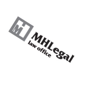 MH Legal Law Office