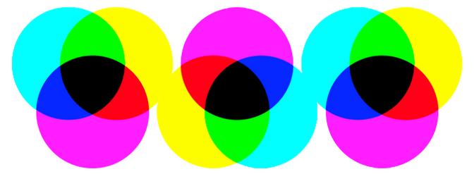 вторични цветове