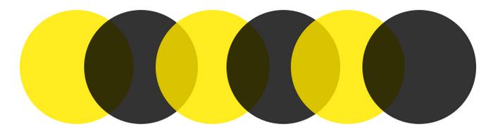 контрастни цветове