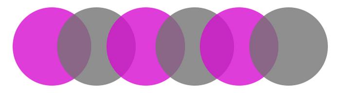 цветови комбинации