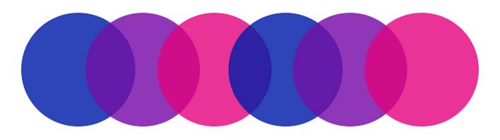 аналогични цветове