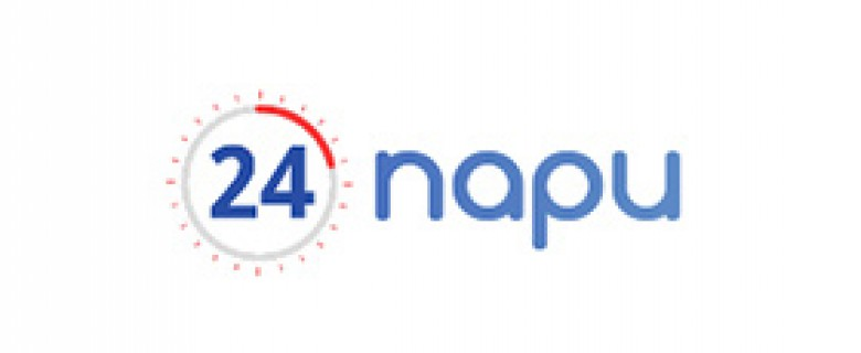 24pari.com