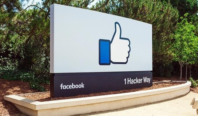 9 новости във Facebook в полза на Бизнеса и Маркетолозите
