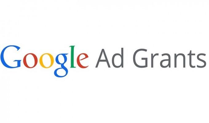 13 Съвета За Ефективно Управление на Google AdWords AdGrants бюджети