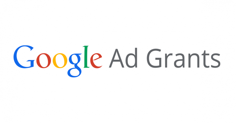 Google-AdGrants-13-saveta-fb