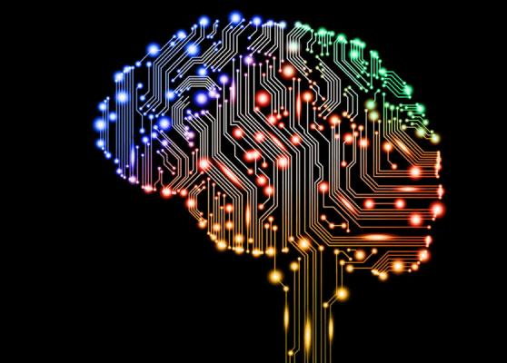 AI - изкуствен интелект