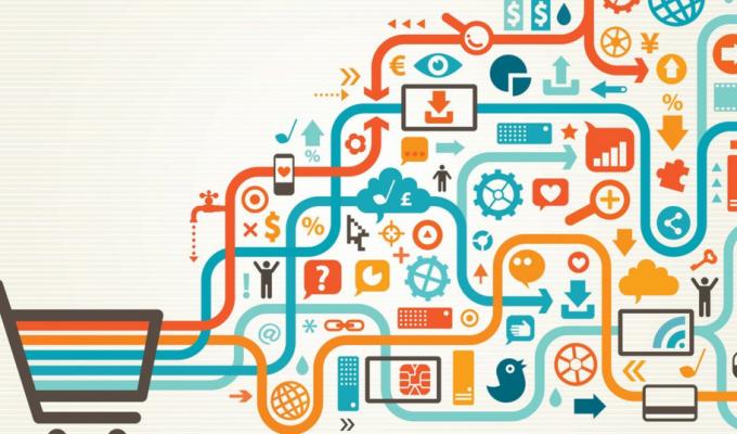 Светият Граал за повишаване на конверсиите в електронната търговия –  чеклист с 92 точки и инфографика